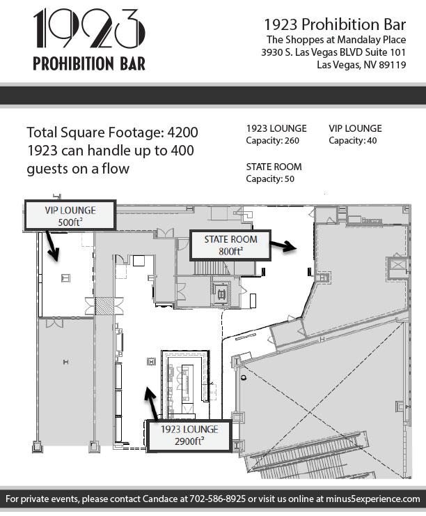 1923-Floor-Plan-300+